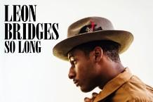 leon-bridges-so-long-concussion