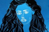 A-Trak Gives Disclosure and Lorde's 'Magnets' an Attractive, Turbocharged Remix