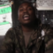meek-mill-lord-knows-music-video