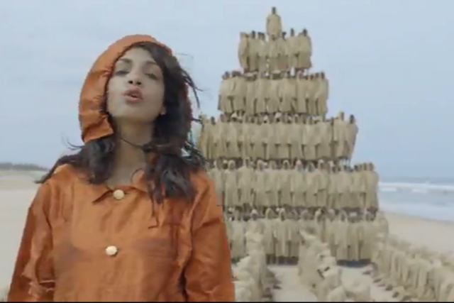 mia-borders-music-video