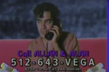 Neon Indian Wants You to Call Him on His Landline