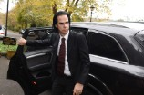 Coroner Finds That Nick Cave's Teenage Son Died From Fall After Taking LSD