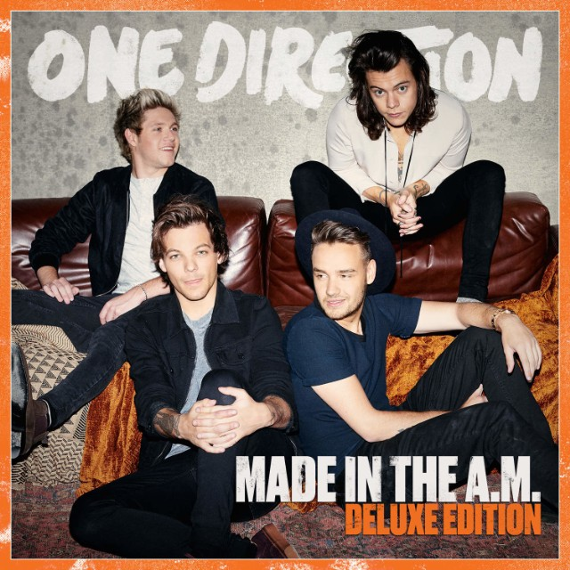 one-direction-made-in-the-am-history