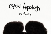 openapology