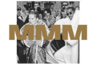 Puff Daddy Drops New Mixtape, 'MMM,' as a Birthday Present to Himself (and Us)