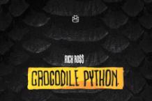 rick-ross-crocodile-python-620x620
