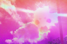 screen_shot_2015-11-02_at_12.59.32_pm_720