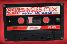 singles_mix_nov_10_art_720
