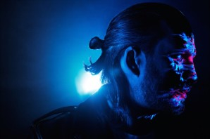 Steve Angello Tells the Non-EDM Version of His Crazy Life Story on 'Wild Youth'