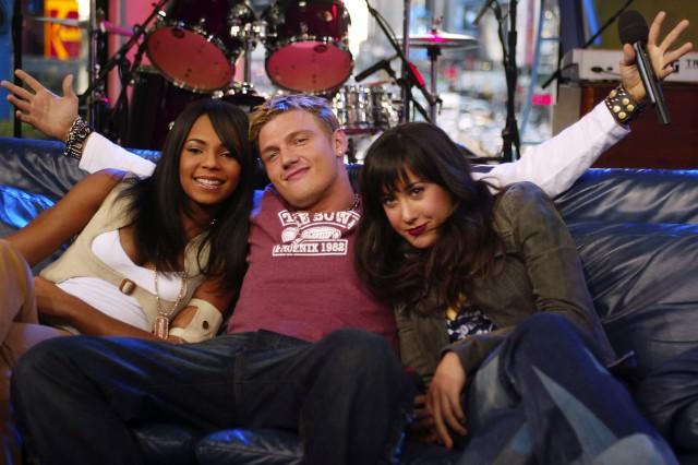 MTV TRL: 1000th Episode Celebration