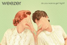 weezer-do-you-wanna-get-high