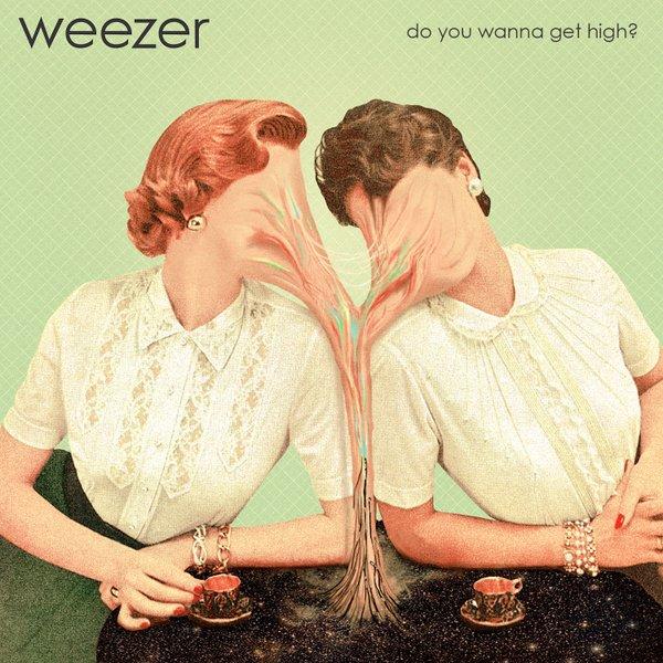 weezer-do-you-wanna-get-high
