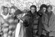 The FBI Investigated the Wu-Tang Clan as Part of a 1999 Homicide Investigation