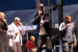 That 'Secret' Wu-Tang Clan Album Sold for 'Millions,' Won't Be Available for 88 Years