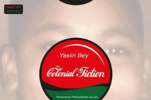 yasiin-bey-no-colonial-fiction-song-interview-940