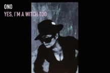 yoko-ono-yes-im-a-witch-too-album-art-640x640