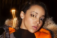 Tinashe Knows How Dope She Is