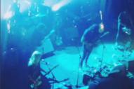 Kurt Vile Covers Velvet Underground With Kim Gordon, Bob Dylan With Woods in New York