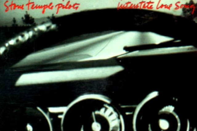 Stone Temple Pilots\' \'Interstate Love Song\' Was One of the Best ...