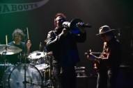 Scott Weiland's Death Prompts Substantial Sales Bump for Stone Temple Pilots, Velvet Revolver