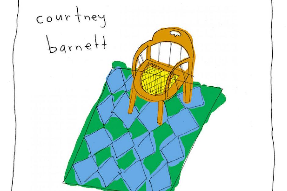 151217-courtney-barnett