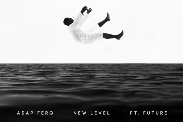 Future & A$AP Ferg