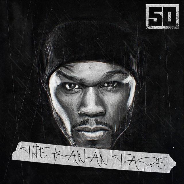 50-cent-the-kanan-tape