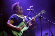 Forecastle Festival 2016 Lineup: The Avett Brothers, Alabama Shakes, Ryan Adams, and More
