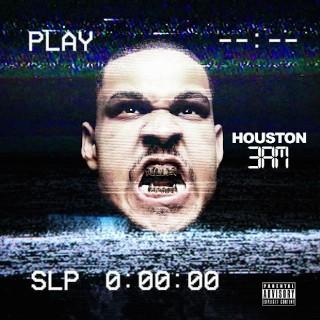 Beatking-Houston-3AM