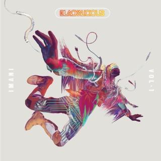 Blackalicious-ImaniVol1