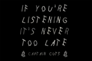 Listen to an Amazing Mixtape That Mashes Up Classic Emo and Modern Pop