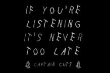 Captain Cuts
