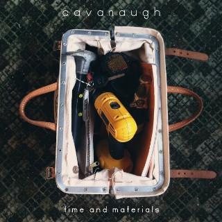 Cavanaugh-TimeandMinerals