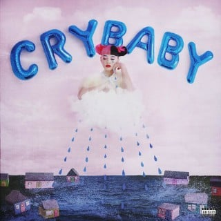 Cry_baby_cover