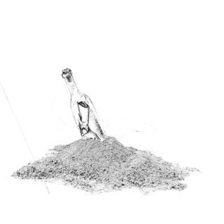 DonnieTrumpet-Surf