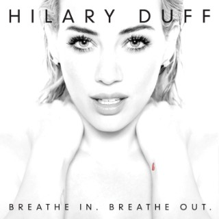 HD BREATHE album.