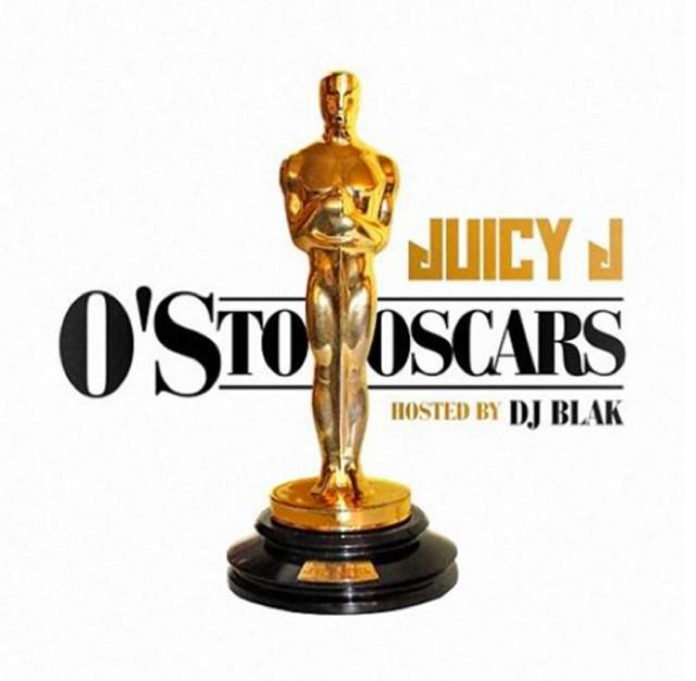 Juicy-J-Os-To-Oscars-640x626