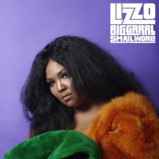 Lizzo-BigGRRLSmallWorld