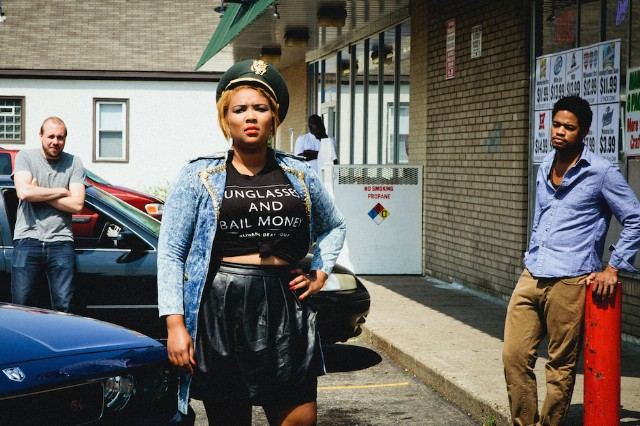 lizzo-press-photo-all-eyes-on-940