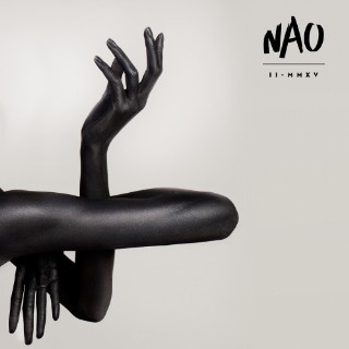 Nao_II_MMXV_EP_Cover_Art