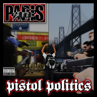 Paris-PistolPolitics