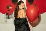 Happy Holidays, Rihanna Did Not Surprise-Release 'Anti' at Midnight Last Night