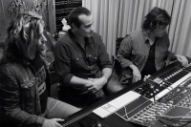 Watch Stone Temple Pilots' Touching Scott Weiland Tribute Video