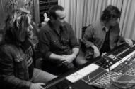 Watch Stone Temple Pilots' Touching Scott Weiland Tribute Video