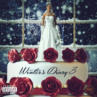 Tink's Winter's Diary 3