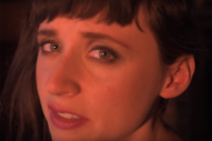 Waxahatchee Shares Intimate, Pleading 'La Loose' Video