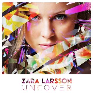 Zara-Larsson-Uncover-2014-1200x1200