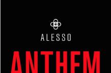 alesso-anthem-new-year-stream