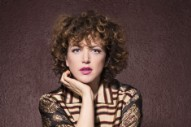 Annie Mac Is Transforming BBC Radio One Record at a Time