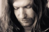 Aphex Twin May Have Drunk-Uploaded a New Track, 'T17 Phase Out'